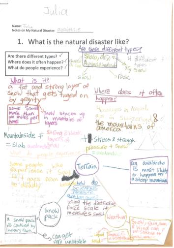 julia's notes1